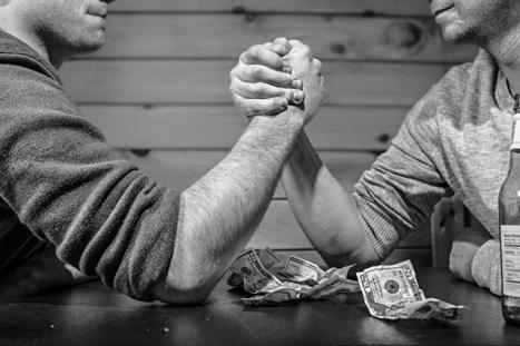 Méthodes de recouvrement des créances | Les nouveaux entrepreneurs | Scoop.it