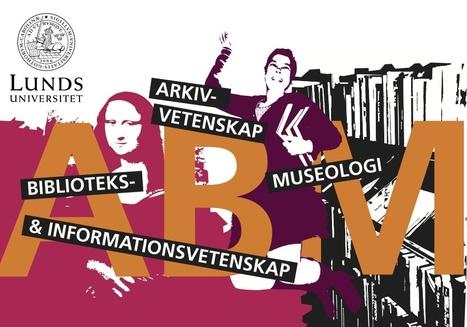 Årets skolbibliotek i Lund | BiblFeed | Scoop.it