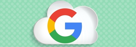 How Google Apps Help Develop Online Learning Communities | Learning Technology and Higher Education | Scoop.it