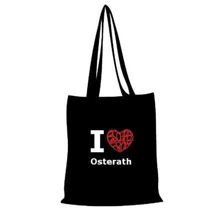 —>   Baumwolltasche Tasche Bag — I Escaped from Osterath | Günstige Einkaufskörbe | Scoop.it