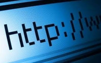 Sitios web uruguayos sufrieron más de 100 ciberataques en 2012 | LACNIC news selection | Scoop.it