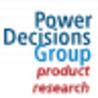 Product research to drive brand success