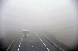 Les camions pèsent lourd dans la balance économique et sanitaire de la pollution atmosphérique | Toxique, soyons vigilant ! | Scoop.it