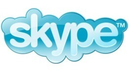 Skype Rolls Out Video Voicemail Service on iOS, Android, and OSX | MobileandSocial | Scoop.it