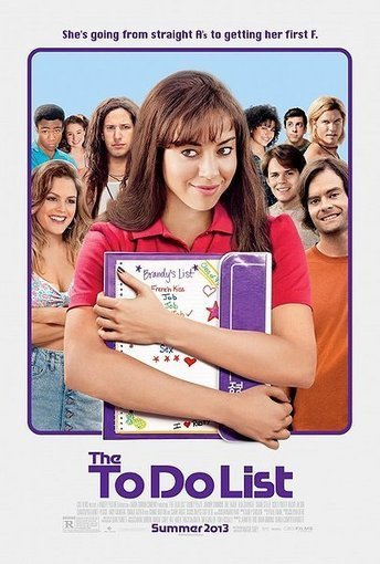 Watch The To Do List Movie Online-Click Here | Watch The To Do List Movie Online Free | Scoop.it