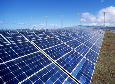 Moratoire photovoltaïque : le tribunal des conflits met un terme à la première étape du contentieux | Le Côté Obscur du Nucléaire Français | Scoop.it