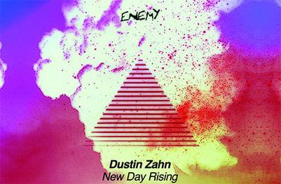Dustin Zahn builds Monoliths | DJing | Scoop.it