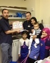 Baskin-Robbins owner celebrates 1st anniversary with community | Franchise News and Stories | Scoop.it