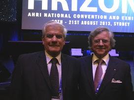 adrhaBLOG: 14º Congreso Mundial de Recursos Humanos | Formación y Desarrollo en entornos laborales | Scoop.it
