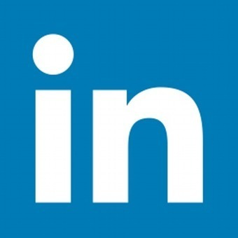 Is Video the Next Big Thing For LinkedIn?   Mastering Facebook, Google+, Twitter   Scoop.it