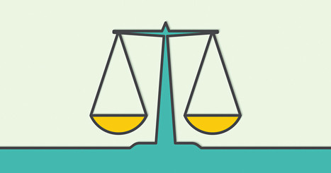 Tech Will Force Lawyers to Do More for Those Billable Hours | Library Collaboration | Scoop.it