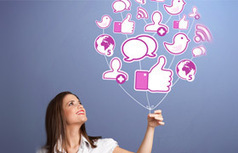 Why should you outsource social media management? | Philippine Outsourcing Guide | Scoop.it