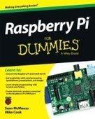 Raspberry Pi For Dummies - PDF Free Download - Fox eBook | rpi | Scoop.it