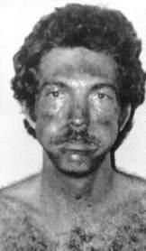 John Wayne Gacy | Victims | Murderpedia, the encyclopedia of murderers | serial killer | Scoop.it