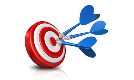 Comment augmenter son taux de conversion grâce au retargeting ? | WebZine E-Commerce &  E-Marketing - Alexandre Kuhn | Scoop.it