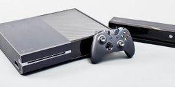 La produzione di Xbox One è al massimo, confermato il potenziamento della CPU | Videogiochi | Scoop.it
