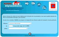 Covoiturage : quel tarif ou quel prix appliquer pour le partage des frais ? | Ecoparc mobilité | Scoop.it