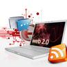 Le e-journal du Webmarketer : réseaux sociaux, référencement, e-réputation, etc