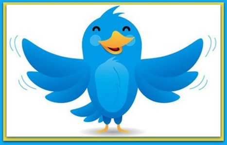 """Twitter To Take On """"Bullying"""" – BB4SP 