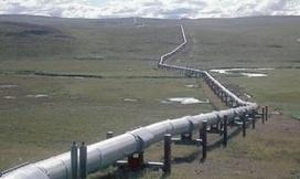New oil pipeline to be built for Kirkuk-Ceyhan route - www.worldbulletin.net | SecureOil | Scoop.it