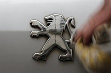 Peugeot Citroën Reports Record Loss | Business News - Worldwide | Scoop.it