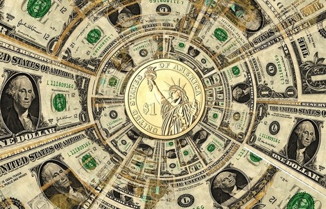 5 Tips for Making Money with Your Blog in 2016   Great Blogging Tips   Scoop.it