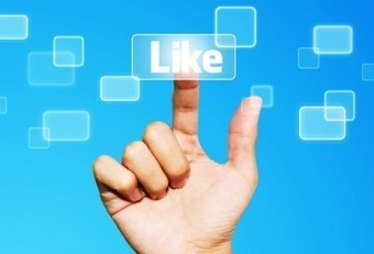 When Should Students Start Using Facebook? - Edudemic | 21st Century Literacy and Learning | Scoop.it