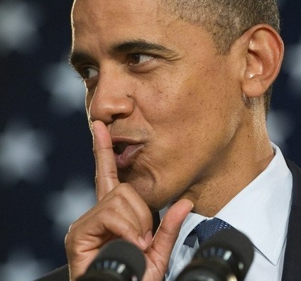 Top 10 Obama Lies | Human Events | OBAMA LIES | Scoop.it