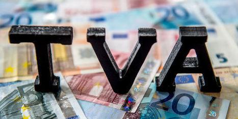 Une fraude à la TVA de plus de 4millions d'euros mise au jour par les douanes   Le contrôle interne ou la résilience du contrôle permanent   Scoop.it