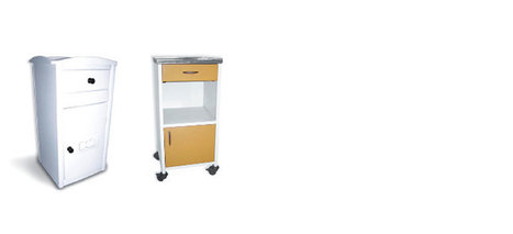 Search for Hospital Furniture Suppliers & Exporters in India   Business   Scoop.it
