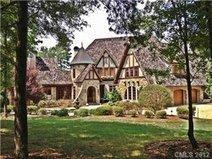 Lake Wylie Real Estate | Waterfront Homes | Charlotte NC - SC | Charlotte NC Communites | Scoop.it