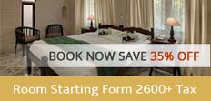 The Tamarind: One of the Luxury Resorts in North Goa | Resorts in Anjuna, North Goa | Scoop.it