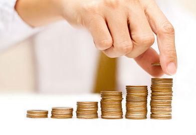 Fonctionnement et grands principes, la levée de fonds pour les nuls | Entrepreneuriat au féminin | Scoop.it