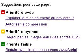 Critère de référencement Google : Le temps de chargement | Agence Web KiwiLab: Veille référencement web et Blog web 2.0 | Scoop.it