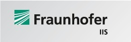 Fraunhofer IIS and BuyDRM Demonstrate First-Ever Surround Sound Player for Android Phone with MPEG-DASH and PlayReady [PR] | Video Breakthroughs | Scoop.it