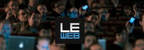 LeWeb'13 : où en sera Internet dans 10 ans ? | ESocial | Scoop.it