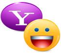 Download Yahoo Messenger 11 Final Version - Offline Installer | Love | Scoop.it