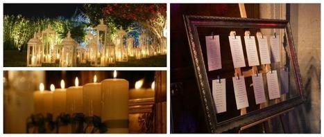 5 wedding planners incontournables à Paris | Hotel | Scoop.it