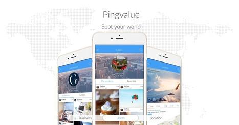 Startup Pingvalue raises €1.2 million | #SiliconLuxembourg #DigitalLuxembourg #Luxembourg #Europe | Luxembourg (Europe) | Scoop.it