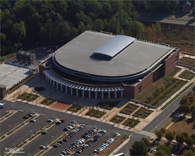 La setlist du concert de Bruce Springsteen à Charlottesville (Virginie) le 23 octobre2012 - Blog Bruce Springsteen | Bruce Springsteen | Scoop.it