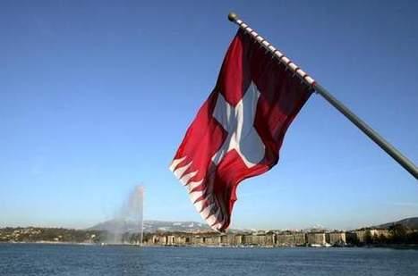 Evasion fiscale en Suisse : mode d'emploi | JOIN SCOOP.IT AND FOLLOW ME ON SCOOP.IT | Scoop.it