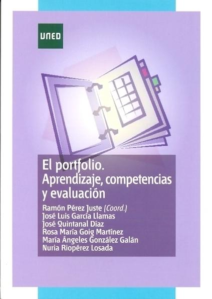 Las competencias en el currículo universitario | Aula Magna 2.0 | Experiencias educativas en las aulas del siglo XXI | Scoop.it