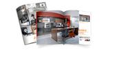 Une cuisine à un prix abordable   Devis et astuces   Scoop.it