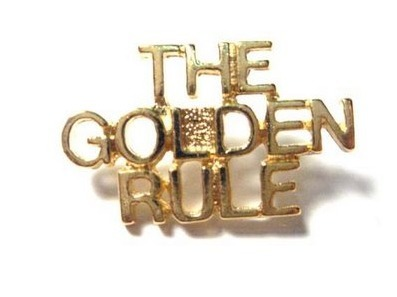 The golden rule for companies' social media | Digital | Scoop.it