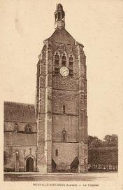 Les carnets d'Odile - Blog Généalogie: Louis Madelin, Académicien : point de vue sur la généalogie en 1912 | Histoire Familiale | Scoop.it