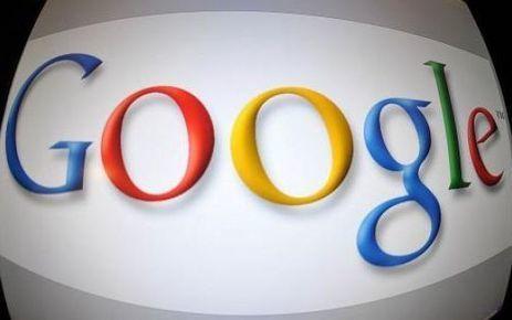 Recherche fondamentale: partenariat entre Google et l'Inria   Enseignement Supérieur et Recherche en France   Scoop.it