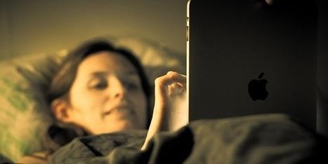 Comparatif des meilleures tablettes tactiles avec appareil photo HD - Actu MeilleurMobile | video | Scoop.it