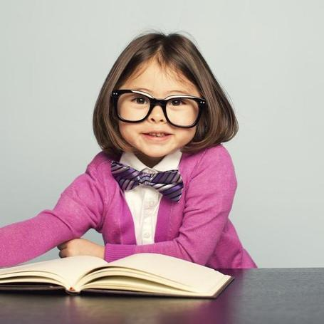 15 Notes That Prove Kids Write the Darndest Things | Tocquigny's Digital Marketing Daily | Scoop.it