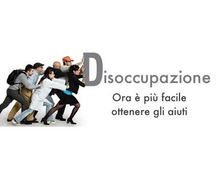 Disoccupazione: come ottenere gli aiuti | Job 3.0 - competenze digitali | Scoop.it