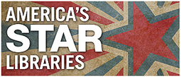 America's Star Libraries, 2011: Top-Rated Libraries | 21st Century Libraries | SchoolLibrariesTeacherLibrarians | Scoop.it